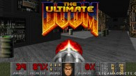 Every week, Retro Game Wednesday reviews a well-aged game available for digital download on Steam. — Title: The Ultimate Doom Genre:  First Person Shooter Developer:  id Software Release Date: Apr 30th, 1995 Price […]