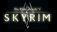 As the months turn into weeks, more and more information on Skyrim starts to flow much like the waters of the majestic Jerall River.  The upcoming sequel in the long...