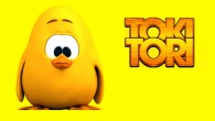 The gameplay in Toki Tori is a blend of two genres. While it looks like a platform game, it's a puzzle game at heart. To progress through the game, the...