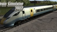 The future of train simulation is here! Train Simulator 2012 puts you right inside the cab, driving incredibly realistic steam, diesel and electric trains on stunning real-world routes in the UK, […]