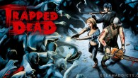 "Trapped Dead is a tactical real time strategy game in the tradition of classics such as ""Commandos"" and ""Desperados"". You and your friends control your characters in a 3rd person isometric […]"