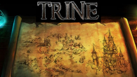 Trine is a fantasy action game where the player can create and use physics-based objects to beat hazardous puzzles and threatening enemies. Set in a world of great castles and […]