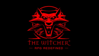 After a recent interview with Project RED developer Jan Bartkowicz, and according to the official website the-witcher.de, another sequel to the hit European RPG is well on it's way.  A few rather […]