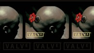 Valve today announced the 2011 growth data for Steam, a leading platform for PC & Mac games and digital entertainment. During 2011 the platform grew to offer over 1,800 games...