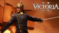 Victoria is a grand strategy game where you carefully guide your nation from the era of absolute monarchies in the early 19th century, through expansion, colonization and social upheaval, to […]