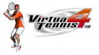 Virtua Tennis 4 makes the Daily Deal 2 timer's list today: The world's top stars return – The top players in the world return, joined by some of the most exciting...