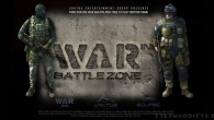 Type: FPS/MMO Developer:  Online Warmongers Group Inc. Release Date: Jul 18, 2011 Official Website: http://www.thewarinc.com/ If you take a quick look at Steam's relatively new free to play section, you'll be...