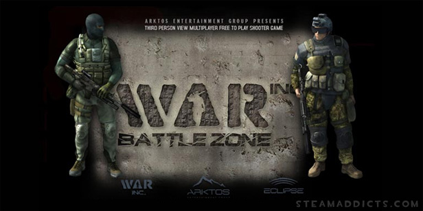 Type: FPS/MMO Developer:  Online Warmongers Group Inc. Release Date: Jul 18, 2011 Official Website: http://www.thewarinc.com/ If you take a quick look at Steam's relatively new free to play section, you'll be […]
