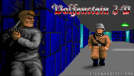 Every week, Retro Game Wednesday reviews a well-aged game available for digital download on Steam. – Title:  Wolfenstein 3D Genre:  FPS/Nazi Murderin' Simulator Developer: Apogee/iD Software Release Date: 5 May, 1992 Price (at time […]