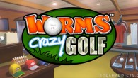 "The Worms Crazy Golf ""Carnival Course"" Pack is a free downloadable content pack update that adds plenty of new content to Worms Crazy Golf. The ""Carnival Course"" Pack includes the […]"