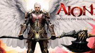 (Note: Monthly subscription fee required to play) Aion: Assault on Balaurea (Aion 2.0) evolves the game's story and terrain as it expands the game world of Atreia far beyond the […]