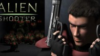The Complete Shooter Pack features four games by Sigma Team: Alien Shooter, the first part of of a cult 2003 game which won hearts of the huge army of players […]