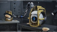 "Valve, in partnership with Aperture Science dba Aperture Laboratories, released today a new installment of its ""investment opportunity"" video series. Called ""Bot Trust"", it is the second of four videos […]"