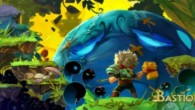 The smash hit Indie game Bastion has only been out for a very short amount of time, especially it's PC release.  Regardless, adventurous gamers have already begun to dig up...