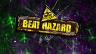 Welcome to a new experience in gameplay mechanics: Beat Hazard Gameplay Powered by YOUR Music! Experience your music collection like never before with this intense music driven arcade shooter. Each […]
