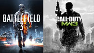 The two FPS giants are squaring off again, fighting to get on your Christmas list.  If you could chose only one, which would it be?  Steam Addicts' own John Metz […]