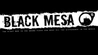 All of you who bet against Black Mesa being vaporware will finally get to collect your money in just 12 days.  The following was announced in the wee hours of […]