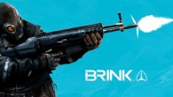 Despite initial release problems and (some) mediocre reviews, BRINK tops Steam Top 10 for the week of May 8th Here's the full list of Valve's top moneymakers for this past […]