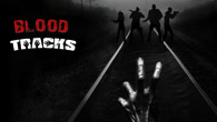 "The popular Left 4 Dead 2 custom campaign ""Blood Tracks"" created by modder Christopher Collini received a proper update.  Adding a whole new map dubbed ""The Harbor"" as well as..."