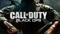 Updates to Call of Duty: Black Ops have been released. The updates will be applied automatically when your Steam client is restarted. The major changes include: Call of Duty: Black...