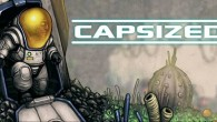 Capsized is a fast paced 2D platformer focused on intense action and exploration. As a intrepid space traveler, your ship has crash landed on a mysterious alien planet. You must […]
