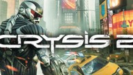 Crysis 2 is now available on Steam in North America and will become available world-wide very soon (please see the Crysis 2 store page for release times). It's 2023, terrifying […]