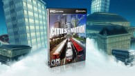 Back-to-back Daily Deal repeats – I see what you did there, Steam… Rendered in rich detail, four of the world's greatest cities – Vienna, Helsinki, Berlin, and Amsterdam – await...