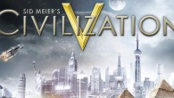 Updates to Sid Meier's Civilization V have been released (PC Only). The updates will be applied automatically when your Steam client is restarted. The major changes include: Support for Korean...