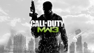 MW3 breaks all game sales records with $400 million in Day One sales with 6.5 million units shipped in North America and the United Kingdom!  Here are some more links...