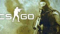 Valve has already stated a bunch of times that Counter-Strike: Global Offensive won't be an official sequel in the Counter-Strike franchise.  Instead, they label the newest venture as an updated […]