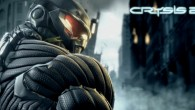 The year was 2011, and there was some turmoil between Valve and EA regarding Steam's policies on DLC distribution. As a result, a number of other high-profile EA releases, among which was Crysis 2 (which...