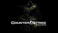 Rumored since yesterday, now confirmed! Next Gen Console, PC, and Mac Release Targeted for Early 2012 Valve, creators of best-selling game franchises (such as Counter-Strike, Half-Life, Left 4 Dead, Portal, […]