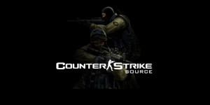 Counter-Strike