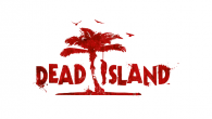 Type: FPS/RPG Developer: Techland/Deep Silver Release Date: September 6th, 2011 (Steam) Official Website: http://deadisland.deepsilver.com/deadisland.php America has an obsession with the undead.  Zombies in particular.  Where this obsession stems from, I have […]