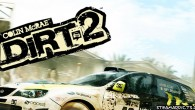 DiRT 2 is a revolution in off-road racing. Big event atmosphere and a killer vehicle roster come together on a multi-discipline World Tour, stretching from Malaysia to Morocco and London...