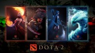 Second Annual Dota 2 Championships Broadcast Live This Weekend Valve, creators of best-selling game franchises (such as Counter-Strike, Half-Life, Left 4 Dead, Portal, and Team Fortress) and leading technologies (such...