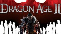 Steam and EA were already having disagreements over BF3, but now Electronic Arts has pulled Dragon Age 2 off of Steam. There are a multitude of reasons for this apparent […]