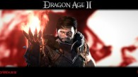 Dragon Age II Version 1.01 Fixed save game issues on single core machines Fixed game asking for non-existent drives Fixed release control issues where some players were unable to unlock...