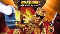 Wired.com this morning exposed attempts from a Duke Nukem PR rep to intimidate game reviewers from publishing negative reviews of the game: A large part of my job is dealing […]