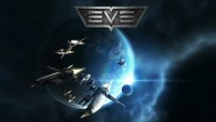 Note: Monthly subscription fee required after first month. Product keys will not work with existing EVE Online accounts. Radical changes to EVE Online character development allow you to train characters...