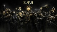 E.Y.E: Divine Cybermancy, A game that spent 2 years in development over at French developer Streum On Studio, was released exclusively on Steam not too long ago.  Although a new […]