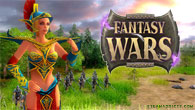 Fantasy Wars is a turn-based strategy game set in a fantasy world. Combining both classic strategy gameplay and sophisticated 3D graphics players can experience epic battles like never before. Taking place […]