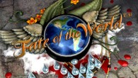 Fate of the World is a dramatic global strategy game that puts all our futures in your hands. The game features a dramatic set of scenarios based on the latest […]