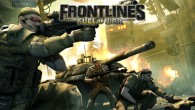Frontlines: Fuel of War is an open-world First Person Shooter set on the frontlines of tomorrow. In a world ravaged by a global energy crisis, environmental decay, and economic depression,...