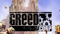 Greed Corp is an award winning, innovative turn-based strategy game, situated in a rich, fictional world inspired by the industrial revolutions and their destructive effects on the environment. Find the […]