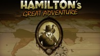 Hamilton's Great Adventure puts your problem solving and timing skills to the test. Outsmart the enemies, rush through the levels and collect all the bling to ensure your place on […]