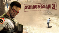 Serious Sam 3: BFE is a glorious throwback to the golden age of first-person shooters where men were men, cover was for amateurs and pulling the trigger made things go […]