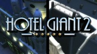 Following its international success, Hotel Giant is back and bigger than ever. In Hotel Giant 2 you will create the hotel of your dreams and manage prestigious locations around the...