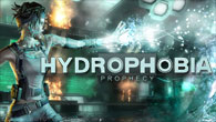 Because we live on a Green planet and recycling is good… Hydrophobia: Prophecy is the ultimate version of this jaw-dropping action-adventure set onboard a floating city, where terrorists take control...