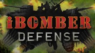iBomber combines classic tower defense gameplay with intense action and strategy. Keep enemies at bay all over the world using a variety of weapons and tactics, from rattling Machine guns, […]